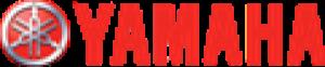 İstanbul Yamaha Yetkili Servisleri