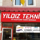 YILDIZ TEKNİK Image 1