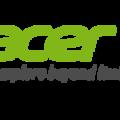 Acer Yetkili Servis ve Destek