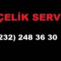bucada arçelik servisi 0232 248 36 30